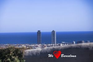We Love Barcelona