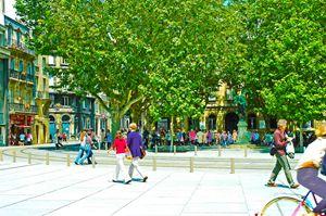 Bordeaux en Vie