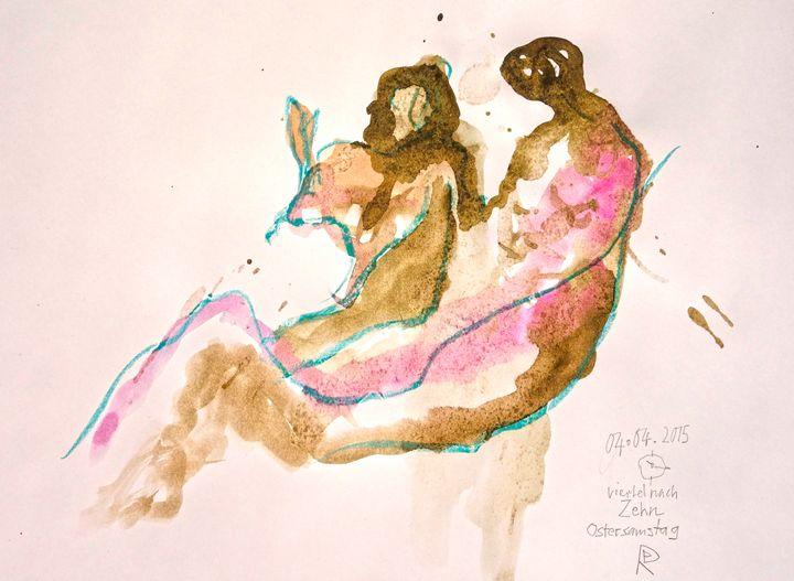 intimate conversation - artaffairs RP