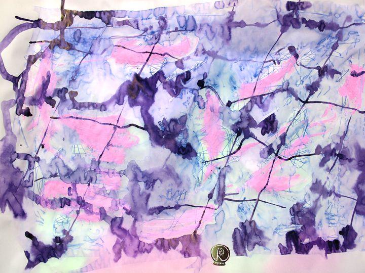 Carpet of colours - artaffairs RP