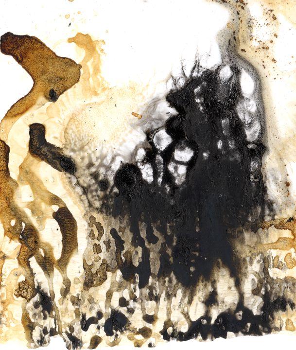 Black flames - artaffairs RP