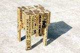 Original Furniture Taboret