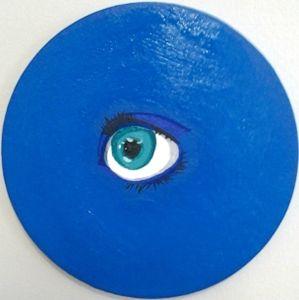 An Eye