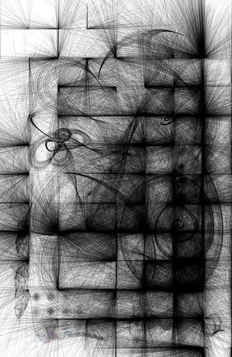 Squares - Nejandrea