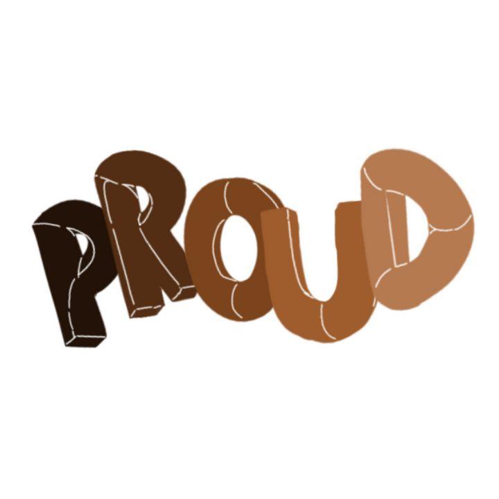 proud - shibinart