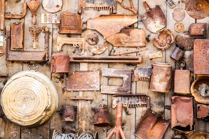 Wall Art - Aspen Willow Fine Art Photography Gallery