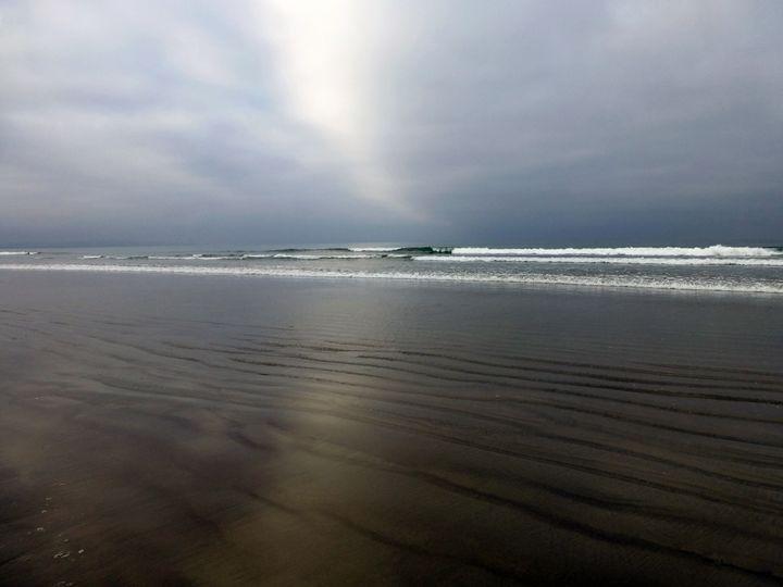 Coronado Beach San Diego CA - Eveoak