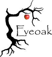 Eveoak