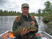 Mats Janson