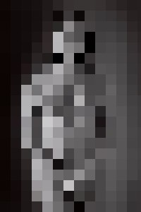 Keira, monochrome. - Dave Hare Photography