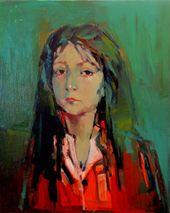 Liana Grigoryan