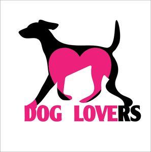 DogLovers