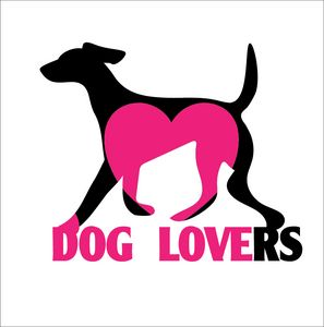 DogLovers - Kari's Kreations