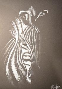 whitestripes