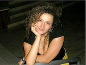 Trifan Florentina