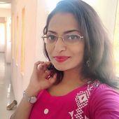 Ankita'sArt