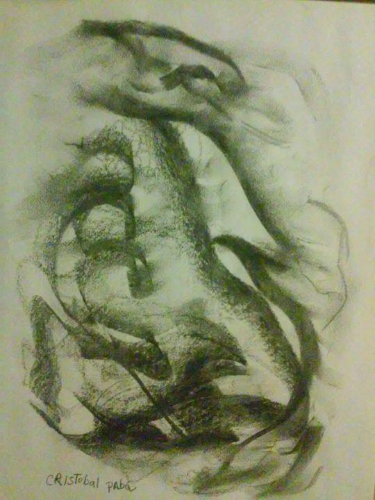 image chance - Cristobal pabon art gallery
