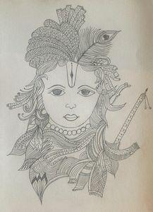 Srivatsa