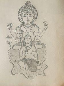 Shivaswaroopa Shankaracharya