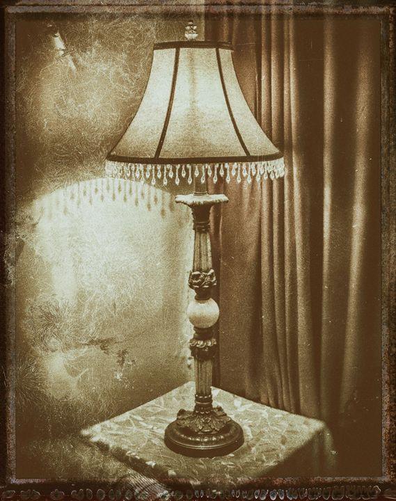 Glow - Art Photos