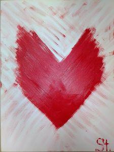 Сердце Белоруси - St.Perunov