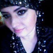 Hanan Abdel