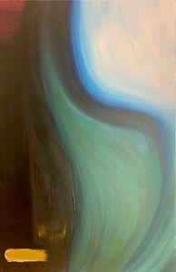 Solace - EMI.ART