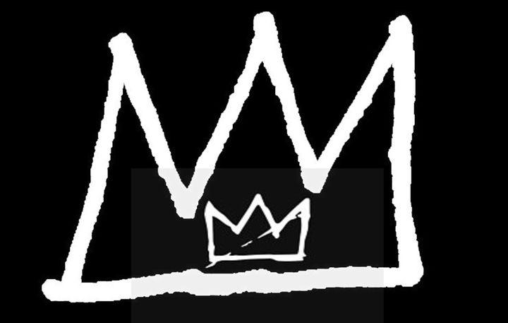 King & Prince - 24-MP Photography