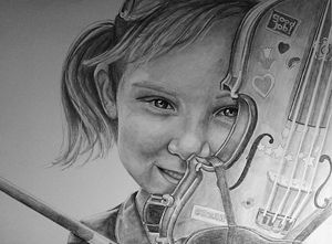Master Musician