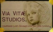 Via Vitae Portrait and Illustration Studios