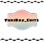 YuriBay