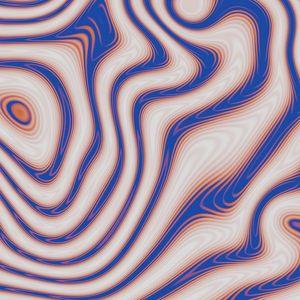 Blurange Design Pattern