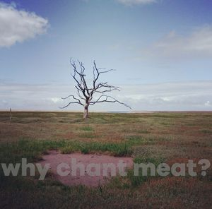 Why Chant Meat?