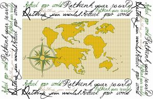 Rethink Map