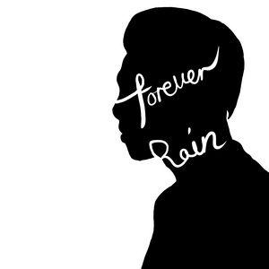 Namjoon Forever Rain