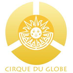 Cirque du Globe
