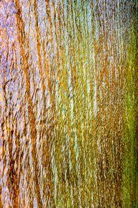 Autumn on the Water 04
