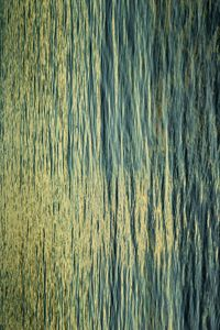 Autumn on the Water 03
