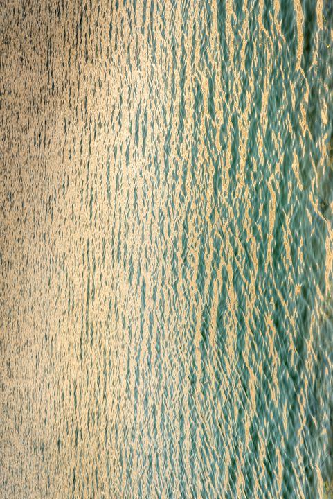 Autumn on the Water 05 - Eva Bane
