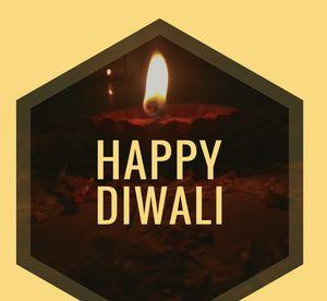 Happy_Diwali
