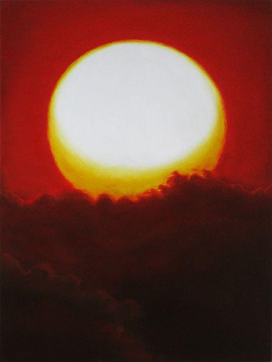 sun -  Preudaydream