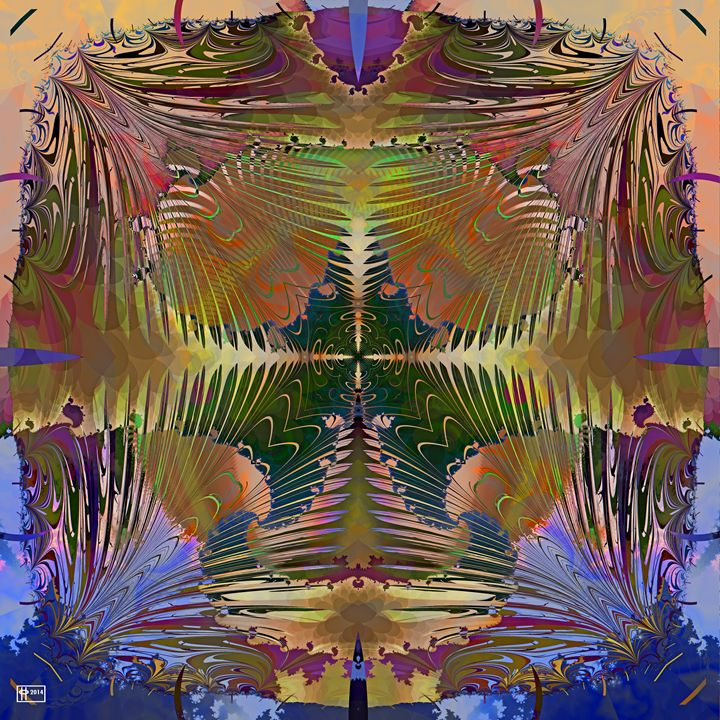 Portlock - Pavelle Fine Art