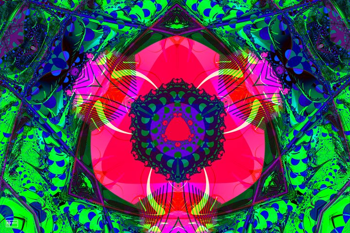 Charing Cross - Pavelle Fine Art