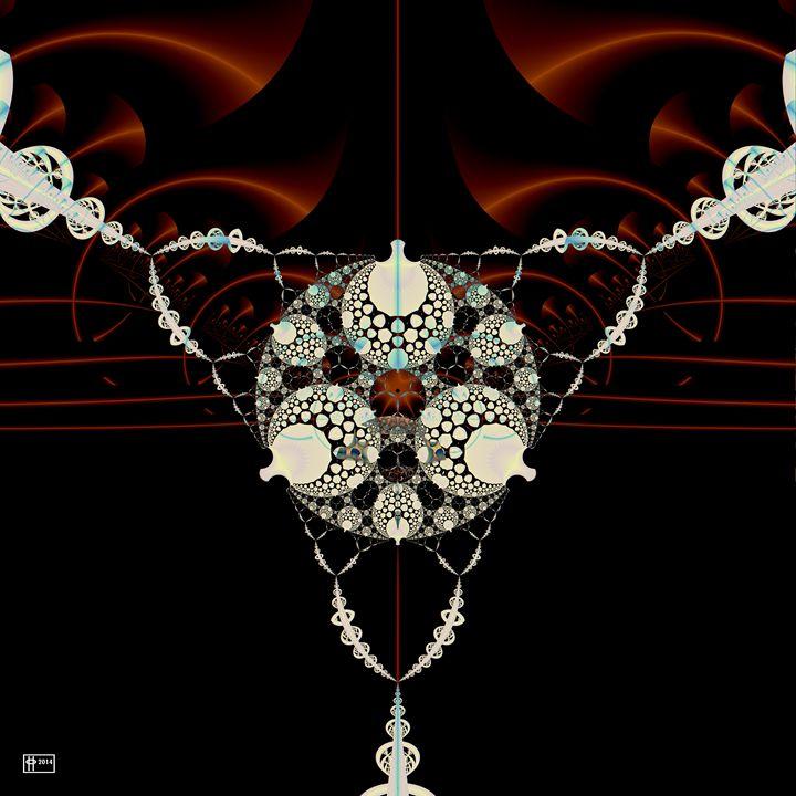 Harmony - Pavelle Fine Art
