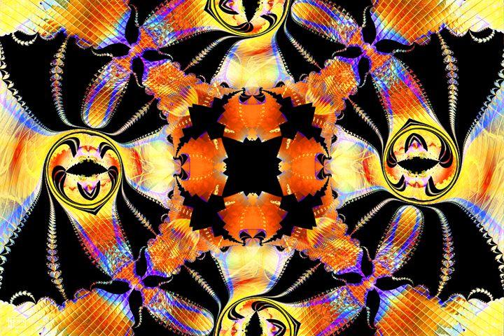 Dingus - Pavelle Fine Art