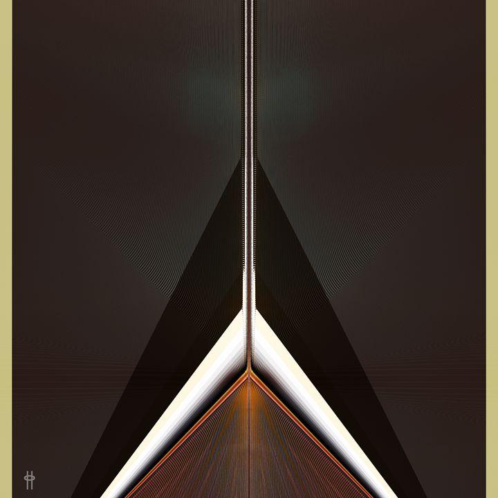 Vault - Pavelle Fine Art