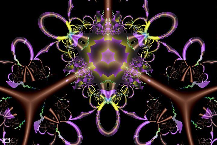 Looper - Pavelle Fine Art