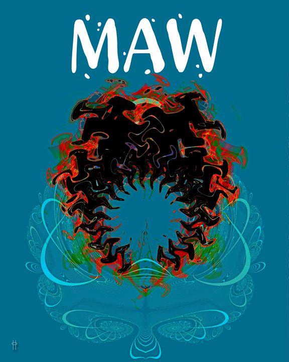 MAW - Pavelle Fine Art