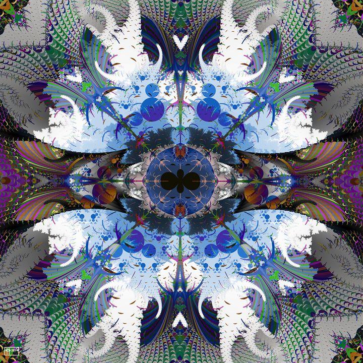Gossamer - Pavelle Fine Art