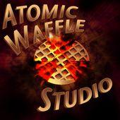 Atomic Waffle Studio